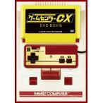 [先着特典付/初回仕様]ゲームセンターCX DVD-BOX16/有野晋哉[DVD]【返品種別A】画像