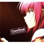 Crow Song/Girls Dead Monster[CD]【返品種別A】