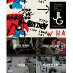 ジャン=リュック・ゴダール+ジガ・ヴェルトフ集団 Blu-ray BOX deux/ジャン=リュック・ゴダール[Blu-ray]【返品種別A】