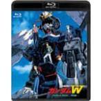 新機動戦記ガンダムW Endless Waltz 特別篇/アニメーション[Blu-ray]通常版【返品種別A】