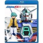 機動戦士ガンダムAGE 第1巻  Blu-ray