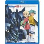 機動戦士ガンダムAGE 02 Blu-ray Disc BCXA-0454