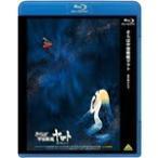 さらば宇宙戦艦ヤマト 愛の戦士たち/アニメーション[Blu-ray]【返品種別A】