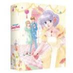 魔法の天使 クリィミーマミ Blu-rayメモリアルボックス/アニメーション[Blu-ray]【返品種別A】