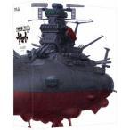 [枚数限定][限定版]宇宙戦艦ヤマト2199 Blu-ray BOX【特装限定版】/アニメーション[Blu-ray]【返品種別A】