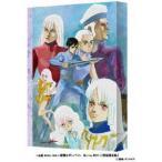 [枚数限定][限定版][先着特典付]聖戦士ダンバイン Blu-ray BOX I[特装限定版]/アニメーション[Blu-ray]【返品種別A】