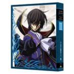 コードギアス 反逆のルルーシュII 叛道【Blu-ray】/アニメーション[Blu-ray]【返品種別A】