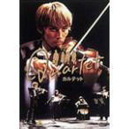 Quartet(カルテット)/袴田吉彦[DVD]【返品種別A】