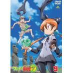 ケロロ軍曹 7thシーズン 9/アニメーション[DVD]【返品種別A】