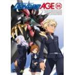 機動戦士ガンダムAGE 05/アニメーション[DVD]【返品種