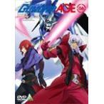 機動戦士ガンダムAGE 06/アニメーション[DVD]【返品種