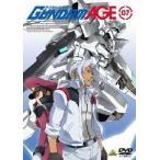 機動戦士ガンダムAGE 07/アニメーション[DVD]【返品種