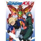 機動戦士ガンダムAGE 08/アニメーション[DVD]【返品種