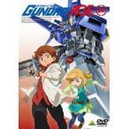 機動戦士ガンダムAGE 09/アニメーション[DVD]【返品種