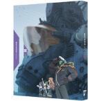 [枚数限定][限定版]マクロスΔ 08【特装限定版】/アニメーション[DVD]【返品種別A】