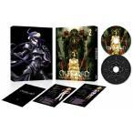 オーバーロード2【Blu-ray】/アニメーション[Blu-ray]【返品種別A】