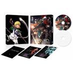 オーバーロード3【Blu-ray】/アニメーション[Blu-ray]【返品種別A】