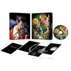 オーバーロード4【Blu-ray】/アニメーション[Blu-ray]【返品種別A】