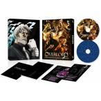 オーバーロード5【Blu-ray】/アニメーション[Blu-ray]【返品種別A】
