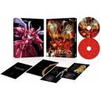 オーバーロード6【Blu-ray】/アニメーション[Blu-ray]【返品種別A】