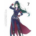 Re:ゼロから始める異世界生活 7【DVD】/アニメーション[DVD]【返品種別A】