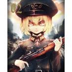 幼女戦記 2【Blu-ray】/アニメーション[Blu-ray]【返品種別A】