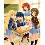 [先着特典付]きんいろモザイク Pretty Days【Blu-ray】/アニメーション[Blu-ray]【返品種別A】