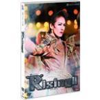"""蘭寿とむコンサート『""""R""""ising!!』/蘭寿とむ[DVD]【返品種別A】"""