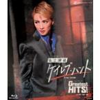 『私立探偵ケイレブ・ハント』『Greatest HITS!』/宝塚歌劇団雪組[Blu-ray]【返品種別A】