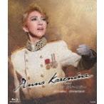 『Anna Karenina』/宝塚歌劇団月組[Blu-ray]【返品種別A】