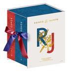 [枚数限定][限定版][先着特典付]『ロミオとジュリエット』Special Blu-ray BOX【初回生産限定】/宝塚歌劇団[Blu-ray]【返品種別B】