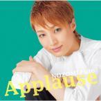 Applause NOZOMI Futo/���Ͳη���[CD]�����'���A��