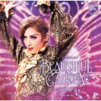 ��BEAUTIFUL GARDEN ��ɴ�����𡽡�/���Ͳη��IJ���[CD]�����'���A��