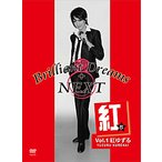 数量限定 TAKARAZUKA SKY STAGE Brilliant Dreams  NEXT 紅ゆずる編   DVD