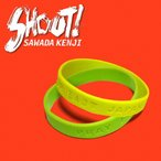 SHOUT!/���ĸ���[CD]�����'���A��