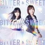 「#ビタスイ/Bitter & Sweet[CD]【返品種別A】」の画像