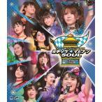 モーニング娘。コンサートツアー2013春 ミチシゲ☆イレ