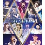モーニング娘。'16 コンサートツアー秋 〜MY VISION〜/モーニング娘。'16[Blu-ray]【返品種別A】