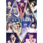 モーニング娘 16 コンサートツアー秋  MY VISION   DVD