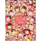 [�������][������]�٥���!�⡼�˥�̼��20th Anniversary(��������A)��2CD+BD��/�⡼�˥�̼��'19[CD+Blu-ray]�����'���A��