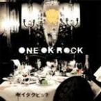 ゼイタクビョウ/ONE OK ROCK[CD]【返品種別A】