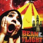BEAM OF LIGHT/ONE OK ROCK[CD]【返品種別A】