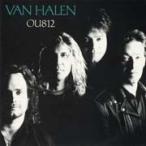 「OU812/ヴァン・ヘイレン[CD]【返品種別A】」の画像
