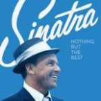シナトラ、ザ・ベスト!/フランク・シナトラ[CD]通常盤【返品種別A】