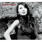 Expressions/竹内まりや[CD]通常盤【返品種別A】