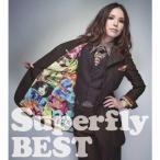 ショッピングSuperfly Superfly BEST/Superfly[CD]通常盤【返品種別A】