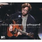 アンプラグド〜アコースティック・クラプトン DELUXE 2CD+DVD/エリック・クラプトン[CD+DVD]【返品種別A】
