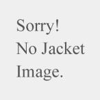 ベートーヴェン:交響曲第6番「田園」&第8番/フルトヴェングラー(ヴィルヘルム)[HybridCD]【返品種別A】
