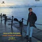 マージー河のフェリーボート+21/ジェリー&ザ・ペイスメイカーズ[CD]【返品種別A】