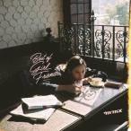 ウルフルズトリビュート〜Best of Girl Friends〜/オムニバス[CD]【返品種別A】